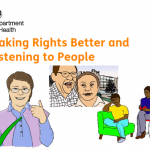 Making Rights Better front page