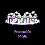 The Partnership Board
