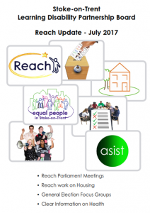 LDPB July 2017 Reach Update Preview