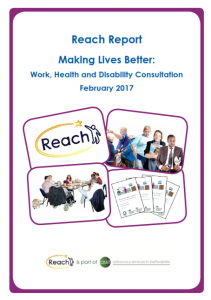Making Lives Better Preview