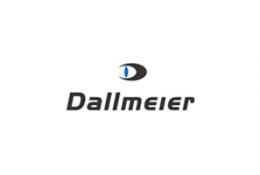 wp-dallmeier