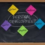 Personal Development Hypnotherapy Manchester