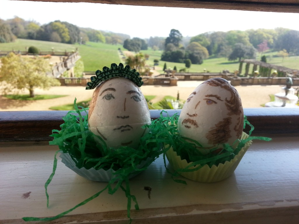 Vic_and_Albert_eggs