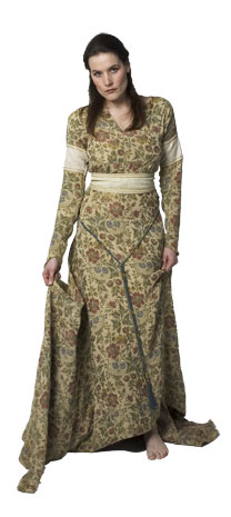 jo_medievaldress