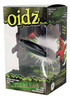Oidz - can you make the noise?!