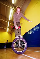 thumb-unicycle-ewan