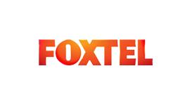 foxtel_logo