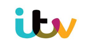 itv_logo