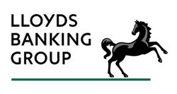 lloyds_bank_logo