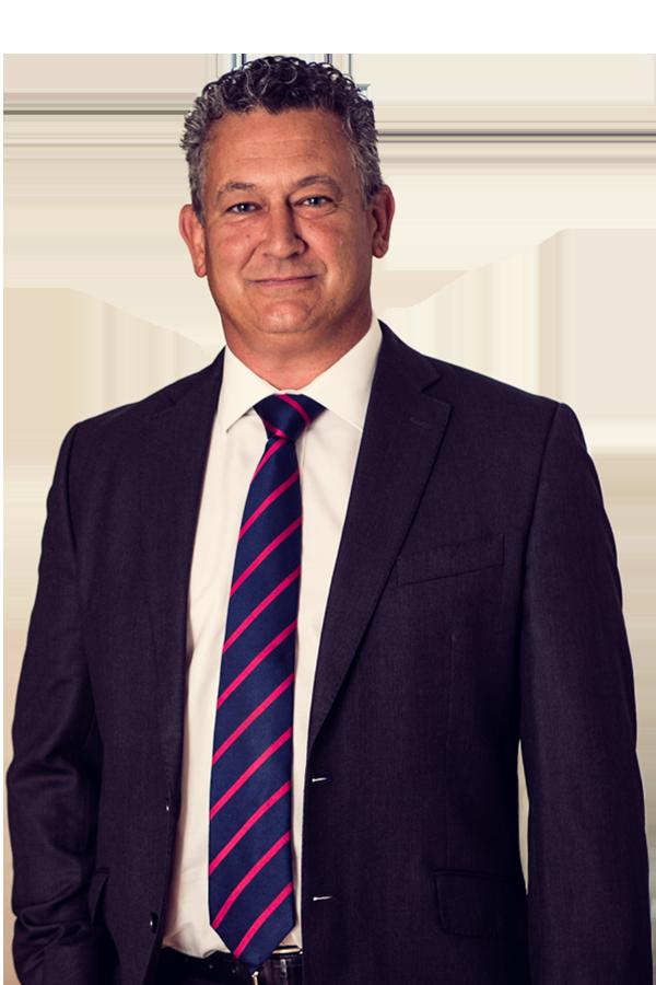 Charles A Lavarello
